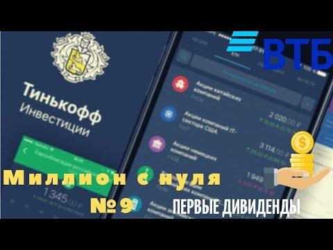 Кирилл майоров бинарные опционы