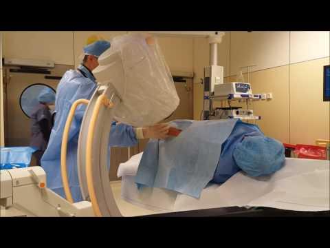 Leczenie Kręgosłupa Clinic w Tel Awiwie