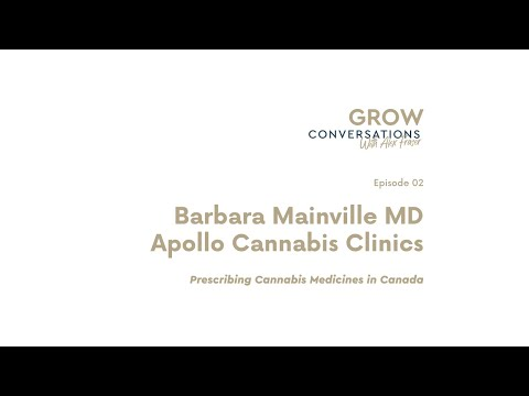 Grow Conversations: Episode 2