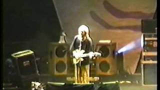 Phish - Sample in a Jar (12/30/1994)