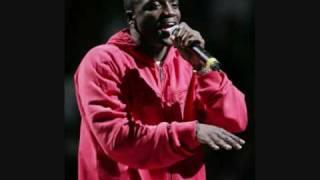 Akon-Saddest Day (Come Back To Me) (Lyrics)