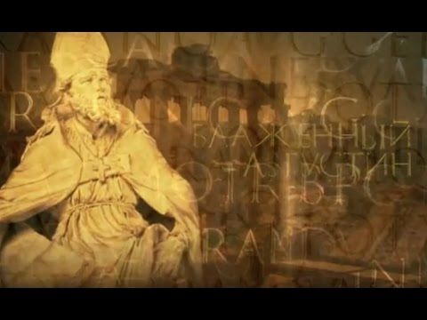 Святой дионисий закинфский молитва