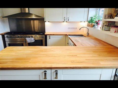 Small Kitchen Appliances Renovation Ideas