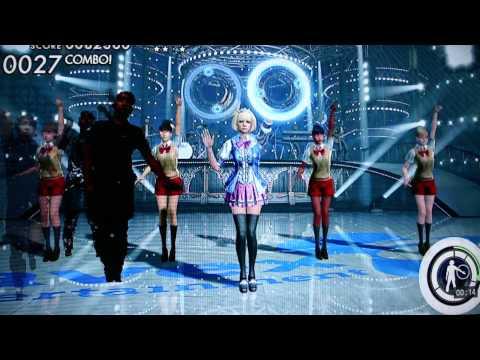 dance evolution xbox 360 kinect