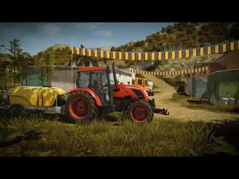 pure farming simulator 18 pc download