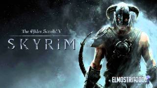 Mp3 Skyrim Music Download Free