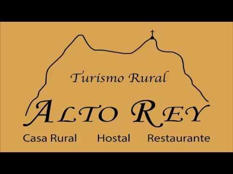 Ruta cicloturista, Arroyo de las Fraguas