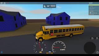 roblox school buses - Video hài mới full hd hay nhất - ClipVL net
