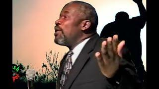 LEGLIZ KOUNYA GEN TWOP RAKETÈ AK DEMACHÈ   EVANGELISTE JOSEPH JACQUES TELOR