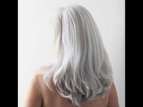 Maschera per capelli con risposte di miele di uovo di dottori
