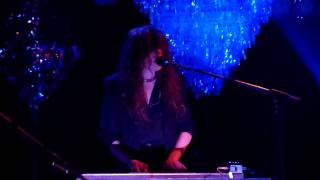 Beach House, Astronaut, Live, Dallas, Granada