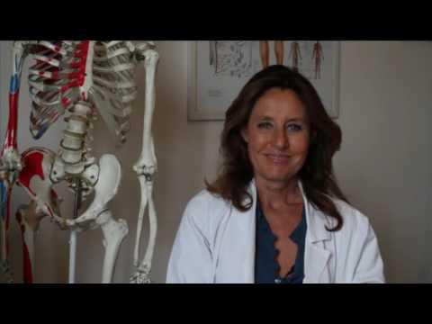 Dolori articolari e arrossamento della pelle