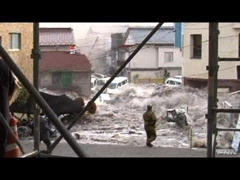 東日本大震災とかいう平成史上最大の事件wwww ねたAtoZ