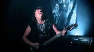 Video Roxor - Metal Heart (Official Video)