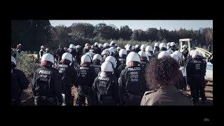Jadu   Friedliche Armee (feat. NESSI)