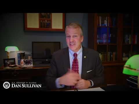 Sullivan%20Highlights%20Key%20Provisions%20Passed%20in%202018%20Farm%20Bill