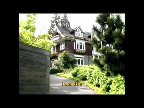¤¯ Free Watch The Vomit Gore Trilogy