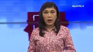 Самозанятые в Казахстане, какие выгоды получат замозанятые?
