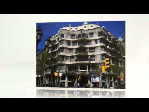 Pensión Mitus en Canet de Mar (Barcelona)
