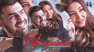 Yuragimdasan (treyler)   Юрагимдасан (трейлер)