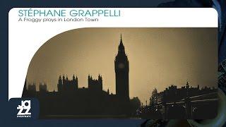 Stéphane Grappelli - J'attendrai