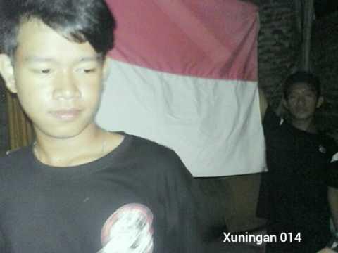 Download Camp Xuningan 014 - Kembali Pulang HD Mp4 3GP Video and MP3