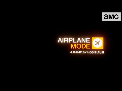 Airplane Mode Out Now