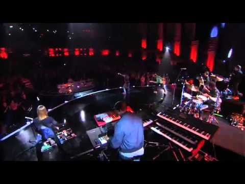 Maroon 5  Adam Levine And Band Perform 'Maps'   America's Got Talent 2014 Mp3