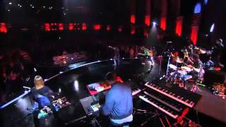 Maroon 5  Adam Levine and Band Perform 'Maps'   America's Got Talent 2014