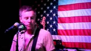 The Toadies - DollSkin - Live EL Paso, TX