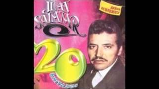 Nocturnando Juan Salazar