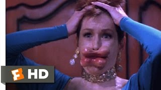 Leprechaun 3 (6/8) Movie CLIP - A Load to Explode (1995) HD