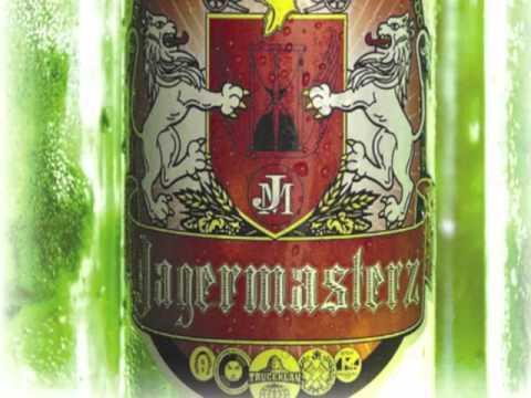 Cura di alcolismo in Ufa su parkhomenko 101