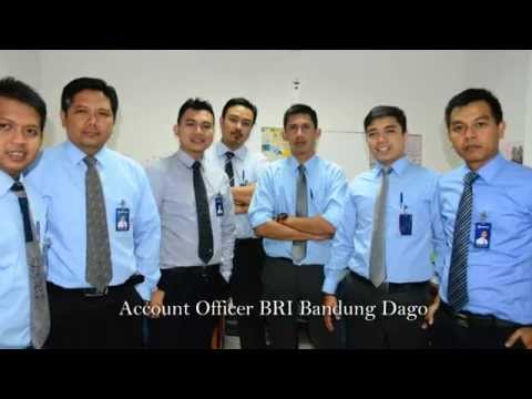 The Story of Account Officer