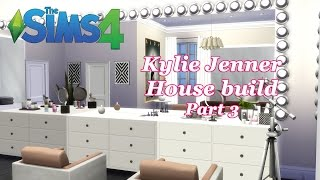 the sims 4 jenner house 123vid