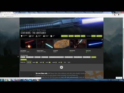 Huge Sharpness / Lighting / Performance BOOST :: Fallout 4 VR