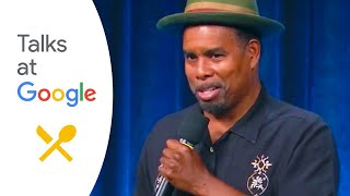 Garrett Oliver: Brooklyn Brewery Brewmaster | Talks At Google