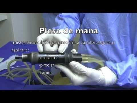 Gel de cremă de unguent cu venele varicoase