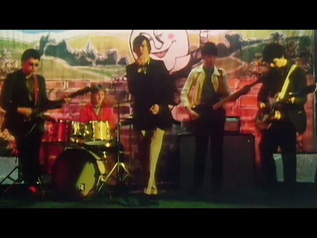 It's Going to Happen - The Undertones