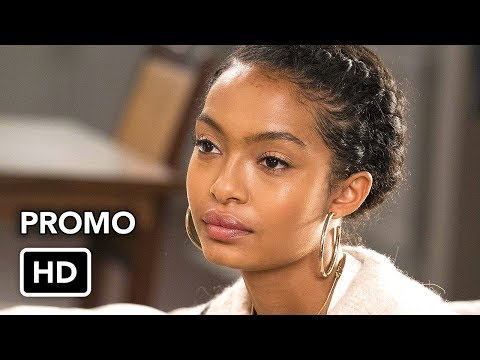 Black-ish 4.06 Preview