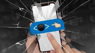 Как убить iPhone смайликом? Android P 9.0 beta, Летающее такси UBER и новинки Google I/O