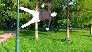 Challenge Performance Video