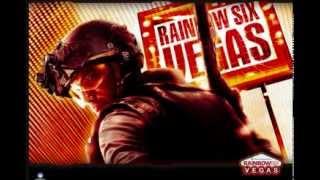 DEAN LANDON  ANIKA PERESS-I DONT CARE- 615 Music Rainbow Six Vegas Casino music 2