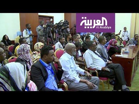 العرب اليوم - شاهد: لجان حكومية لتفكيك نظام البشير في السودان