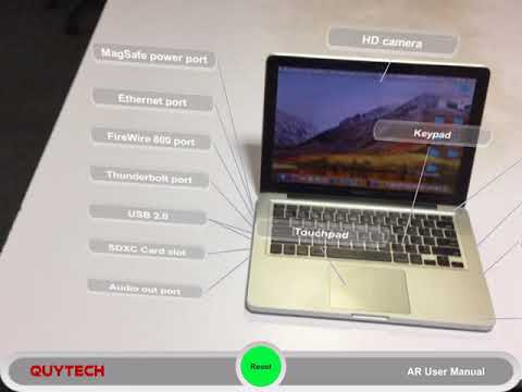 Videos from Quytech - Enterprise Mobility Solution Company