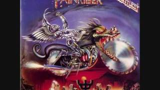 Judas Priest Nightcrawler