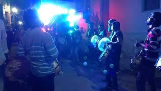 Adivasi pad music dance प1          ADIVASI ALL IN 1 - nhacmp3hay com
