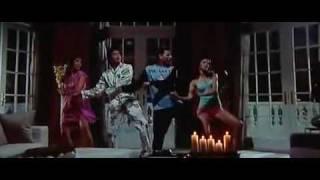 Papa Jag Jaye Ga (Volume Kam Kar) Full Song- HouseFull.avi.mp4