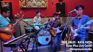 Download lagu Neo Jibles Rata Rata Koes Plus Mp3