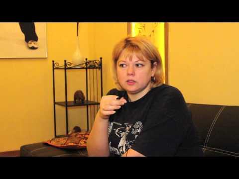 Targhe efficaci per perdita di peso in Russia